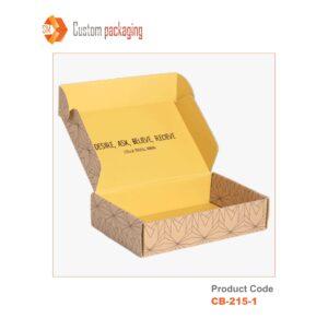 wholesale cardboard box