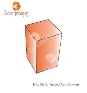 Tuck End Auto Bottom