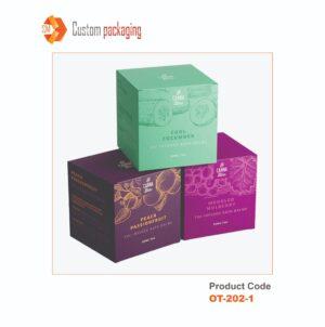 Marijuana Boxes
