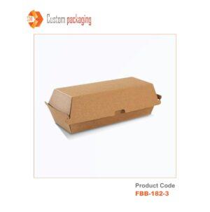 wholesale Custom Packaging boxes