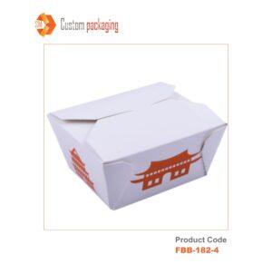 custom packaging canada