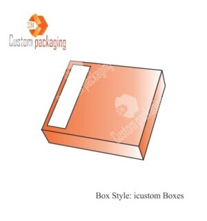 Custom Packaging USA