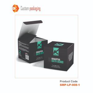 Cannabis Cone Boxes