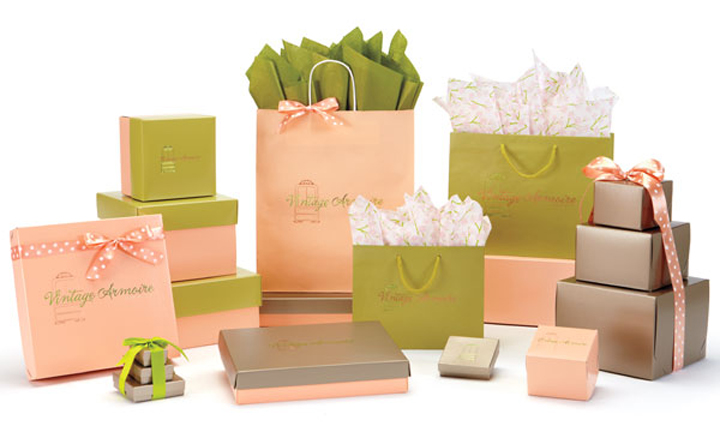 Read more about the article TACTICS OF CUSTOM PACKAGING FOR SMALL BUSINESSES