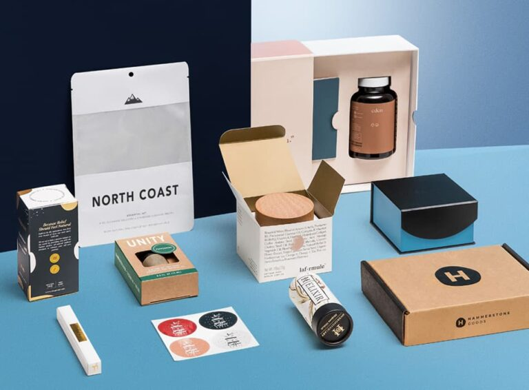 Read more about the article WHOLESALE CUSTOM PACKAGING BOXES FOR YOUR PRODUCT