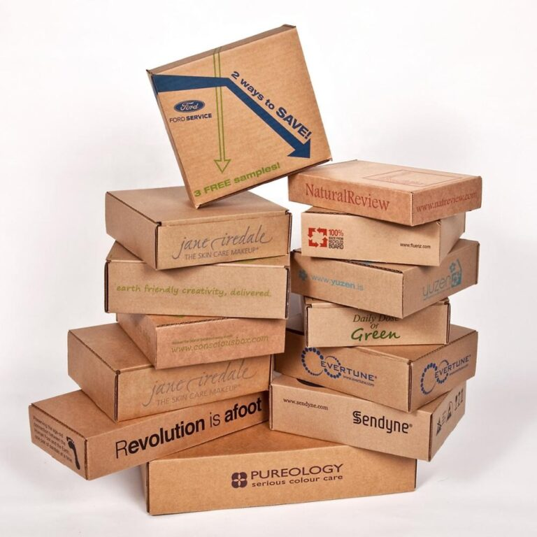Read more about the article CUSTOM BOXES WHOLESALE