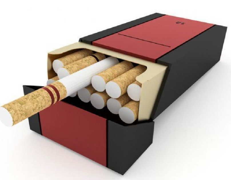Read more about the article CUSTOM CIGARETTE BOXES WITH BEST PACKAGING IDEAS