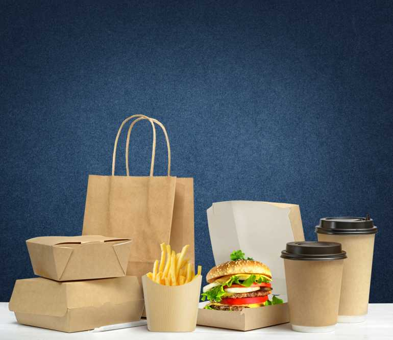 Read more about the article IMPORTANCE OF CHOOSING CUSTOM FOOD PACKAGING