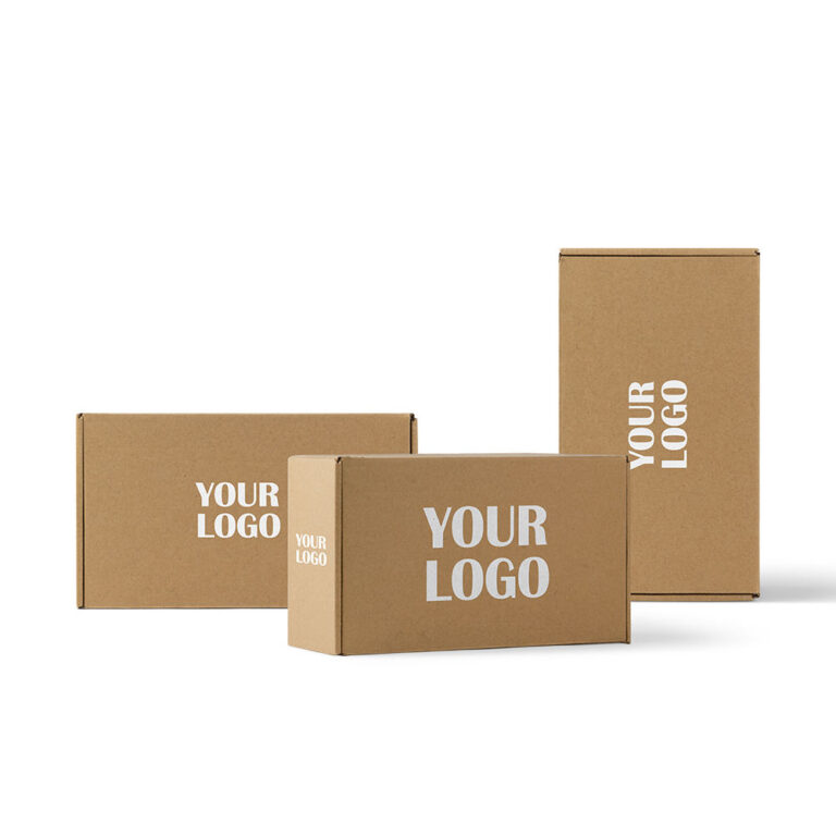Read more about the article GET YOUR BRAND ADVERTISEMENT WITH A PRINTED LOGO BOXES