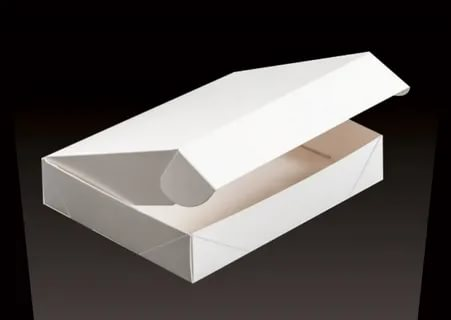 Read more about the article WHY ARE TRAY AND SLEEVE BOXES GETTING FAMOUS AMONG CUSTOMERS?