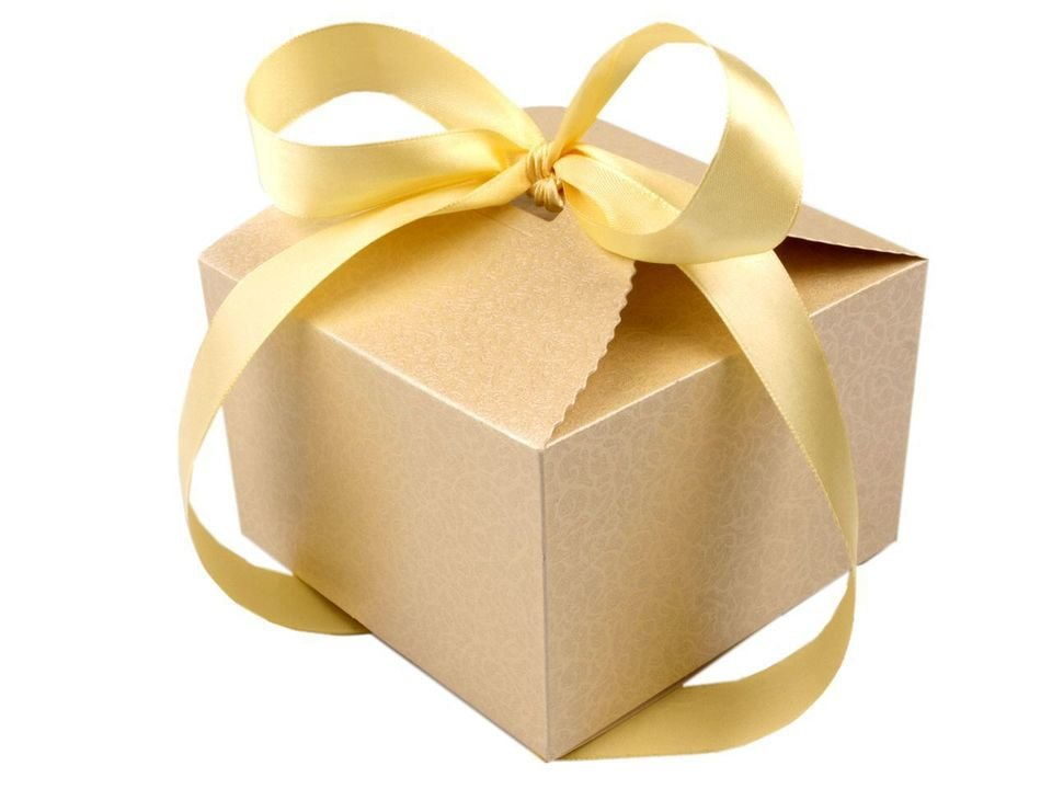 Read more about the article CUSTOMIZATION OF FAVOR BOXES FOR GIFTS